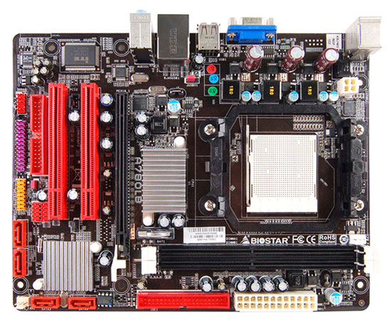 BIOSTAR A780LB VER. 6.0 WINDOWS 7 X64 TREIBER
